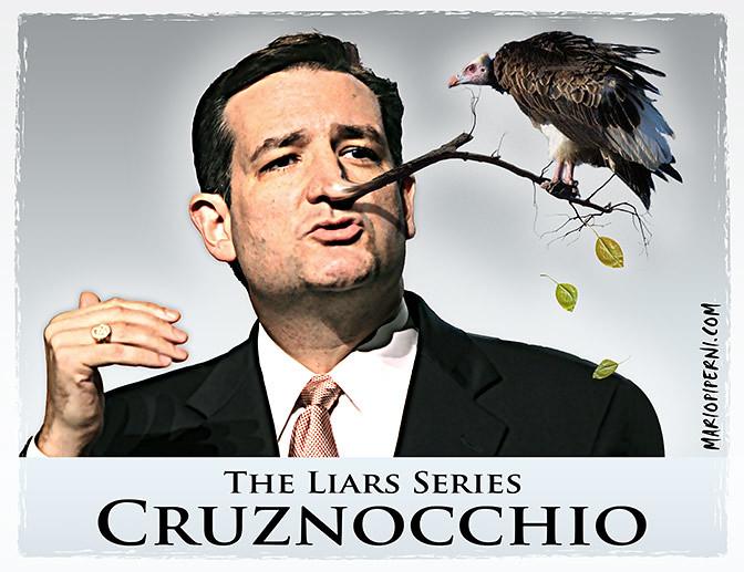 Ted Cruz-nocchio