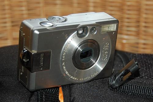 ixus330