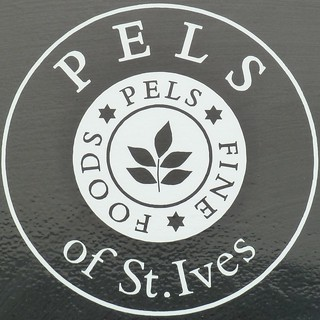 pels of stives