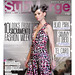 Sac_Fashion_Week_2013-Submerge_Mag_L_Cover