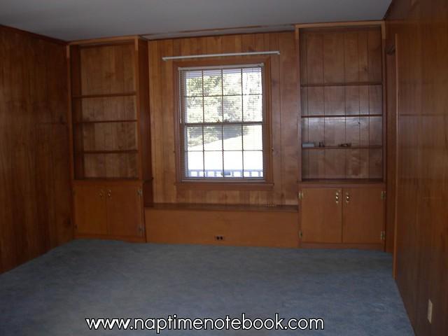 mblivingroom