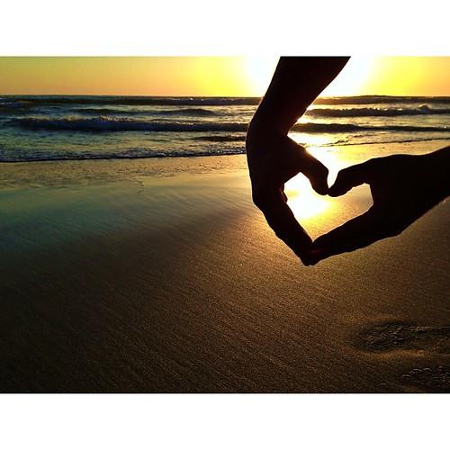 #ilovemyhusband