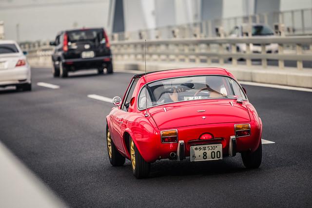 20130419_01_TOYOTA S800