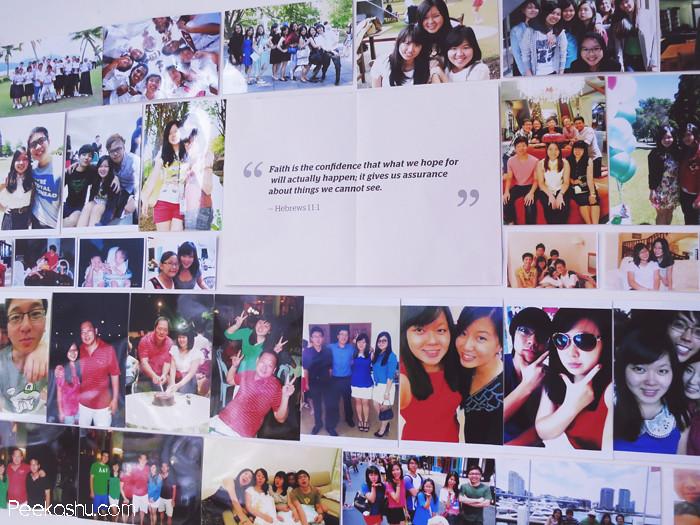 IMG_3797 copy