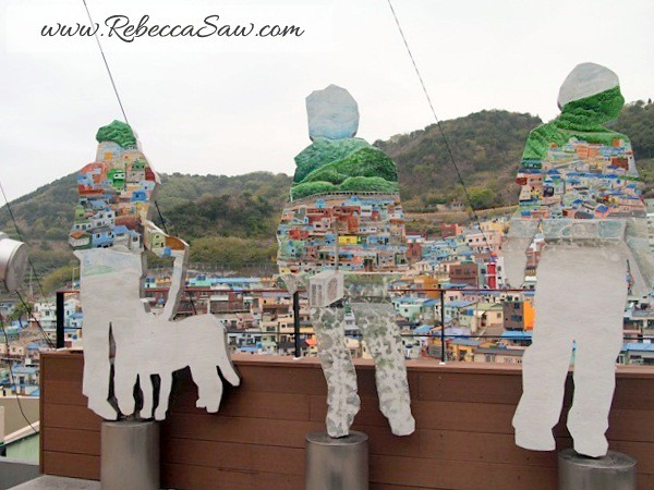 Busan Korea - Day 3 - RebeccaSaw-191