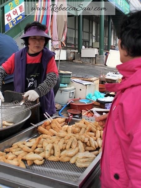 Busan Korea - Day 3 - RebeccaSaw-084