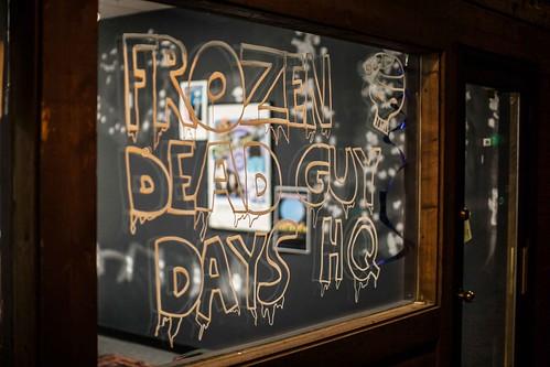 Frozen Dead Guy Days FDGD 2013 23rd Studios (236)