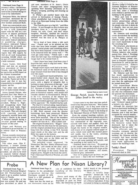 1980s_article_1_Page_2.png.scaled1000