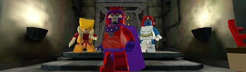 LEGO Marvel Super Heroes_Raft_ Villains_01