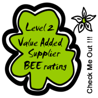 Click for BEE Certificate