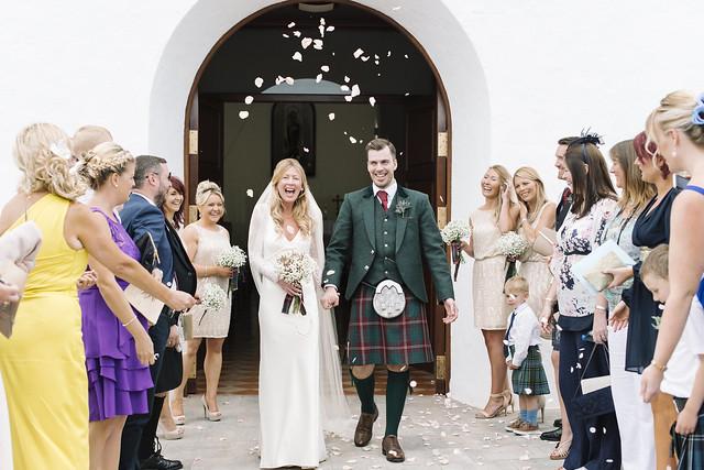 Real Ibiza wedding: Emma & Ross by Ana Lui Studio