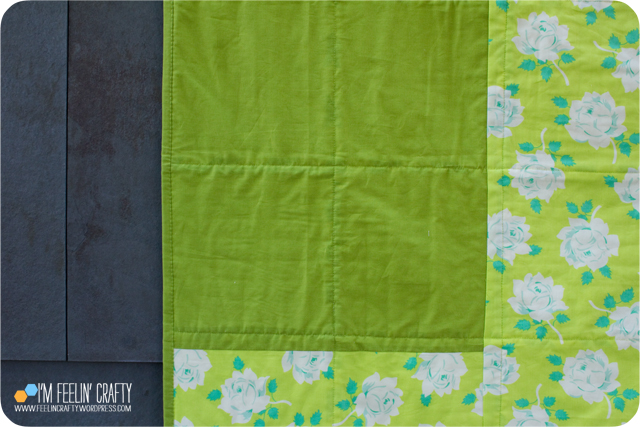 SkirtingTheIssue-BackQuilting-ImFeelinCrafty