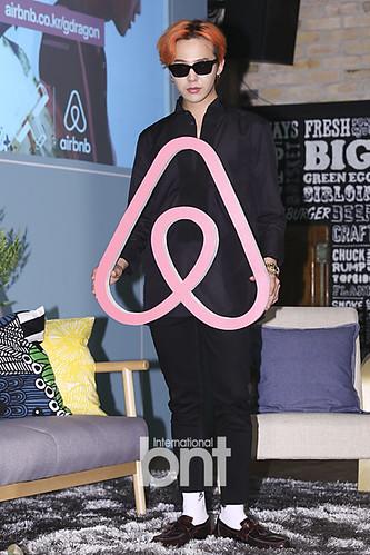 G-Dragon - Airbnb x G-Dragon - 20aug2015 - bnt - 01