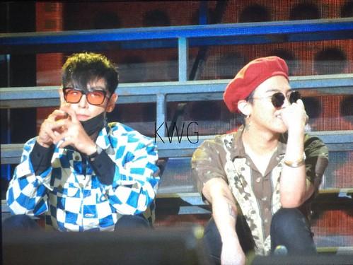 BIGBANG FM Guangzhou Day 2 2016-07-08 (48)
