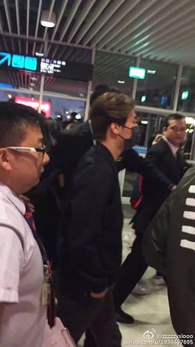 Dae Sung - Macao Ferry Terminal - 22oct2015 - zzzzzyslooo - 03