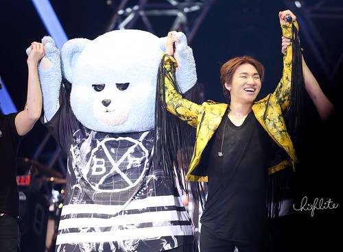 Daesung-HQ-Tokyo-20150131to0201-020
