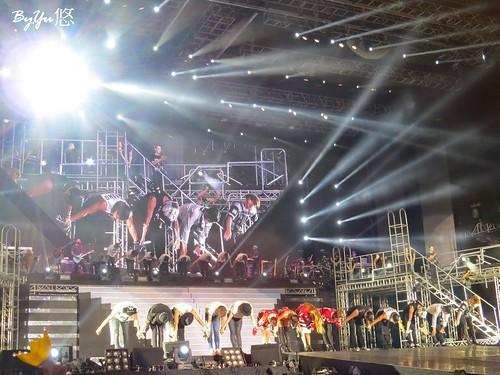 BB-YGFamCon-Taiwan-HQs-20141025-3-_22
