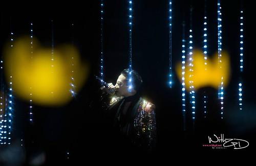 Big Bang - MAMA 2015 - 02dec2015 - WithGD - 04