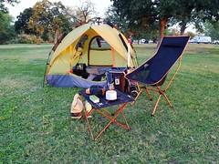 #tentcamping #camping #campinggear #tent #campingsite