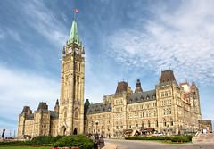 Ottawa (Ontario, Canada)