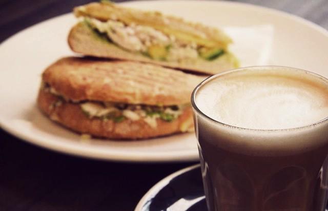 sandwich_effected