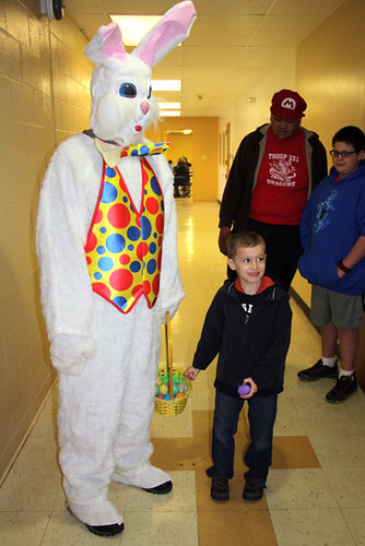 Nat-and-Easter-Bunny