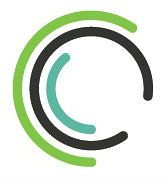 logo_SoCrowd