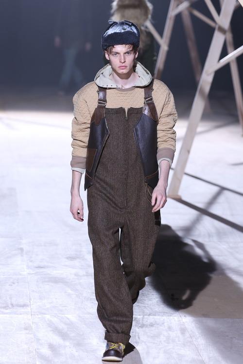 John Hein3076_FW13 Tokyo FACETASM(Fashionsnap)