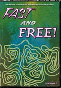 FastandFreeVolume2