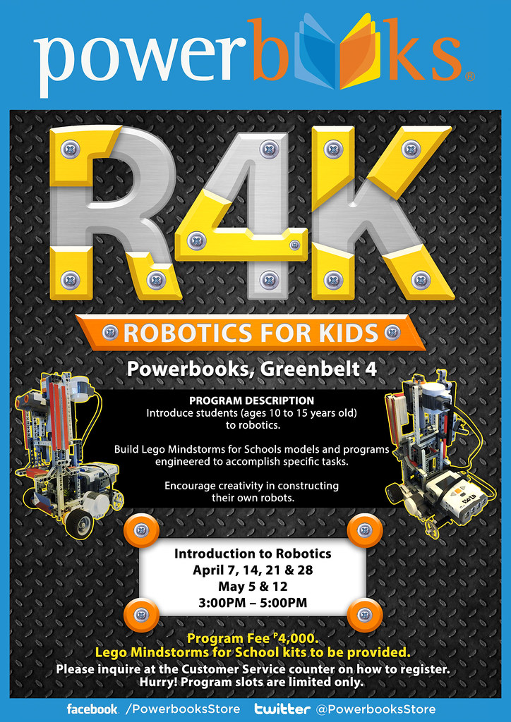 Poster- R4K (PB)