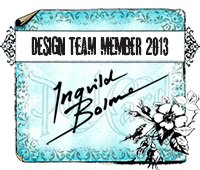 design team badge 200