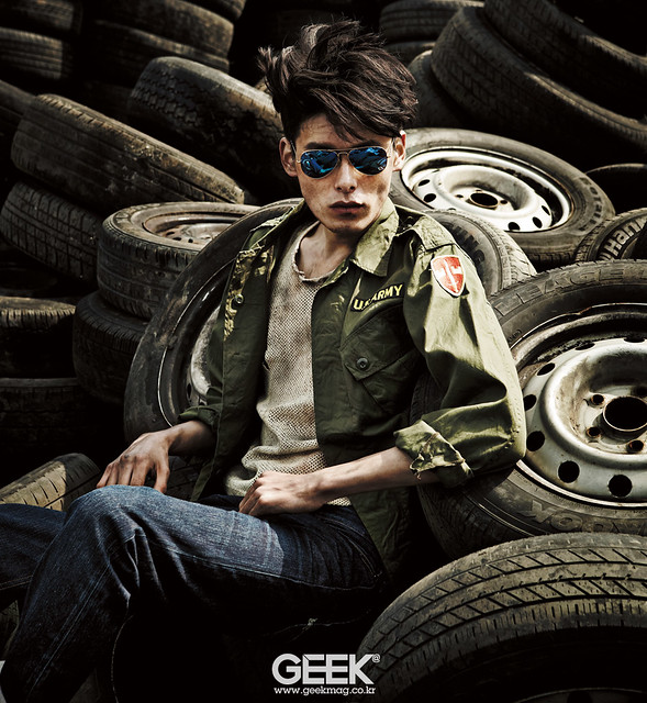 GEEK_20130401110127097