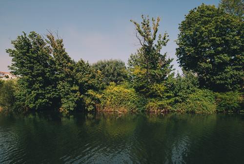 camera portugal digital river landscape reflex nikon riverside explore d200 dslr riverbank tamron coimbra f28 mondego basófias explored 1750mm tamronspaf1750mmf28xrdiiildasphericalif jpfigueiredo 221678 theworldatf12 joãopaulofigueiredo jscandids