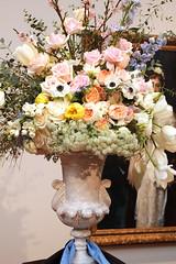 flower_arrangement_deYoung_2013_026a