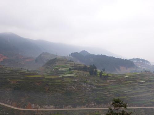 Guizhou13-Kaili-Shiqiao (18)
