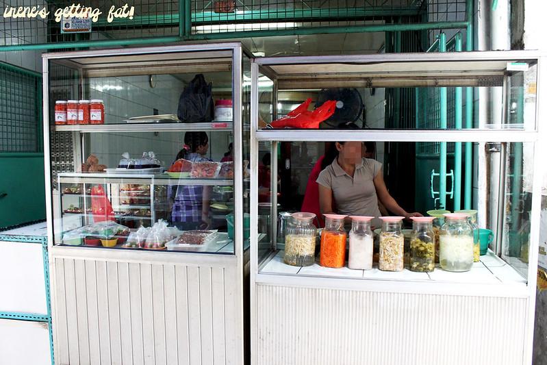 pancoran-food stalls(3)