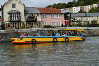 Bristol Ferry Boats  Img no.20