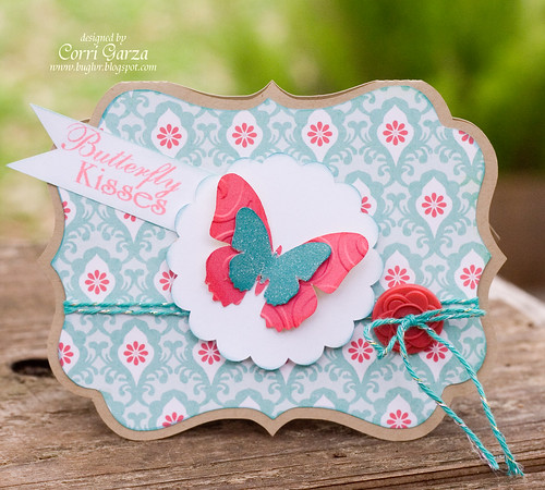 bracket-shaped-card-butterf