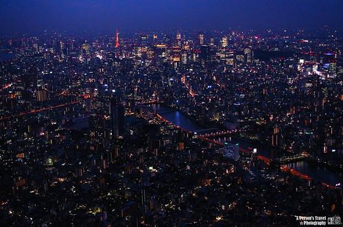 2013_Tokyo_Japan_Chap5_2