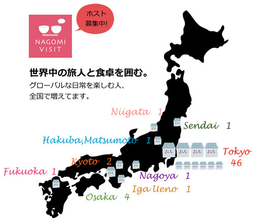 host_japan