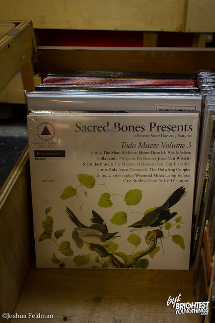 RSD Preview 2013 (2 of 48)