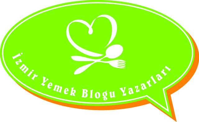 izmir blogcuları
