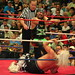 Small photo of Kevin Nash & X-Pac vs The Rock & Roll Express
