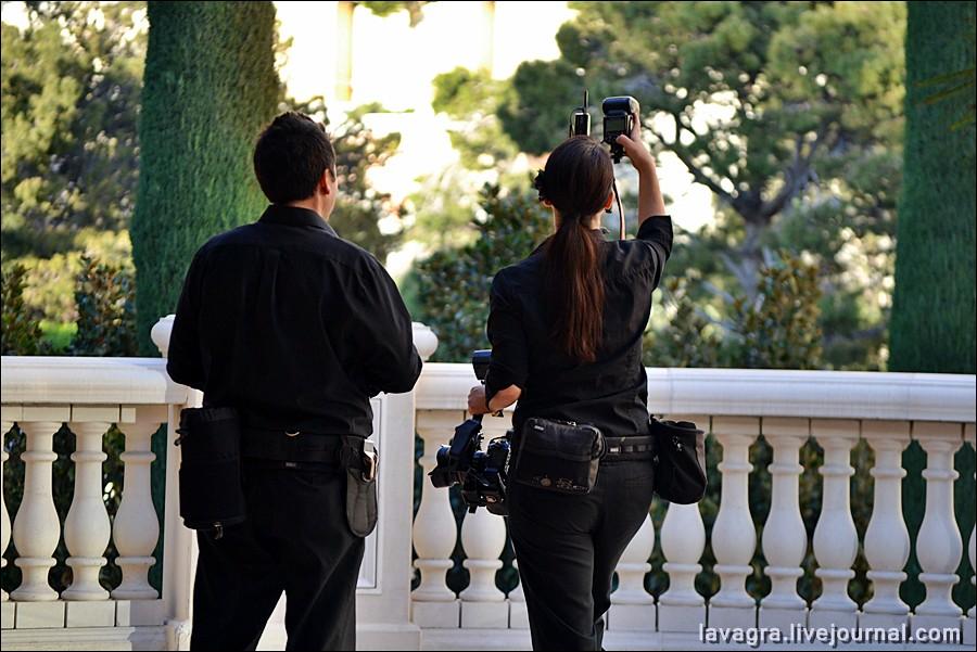 Порно свидетелей во время свадьбы фото 701-956