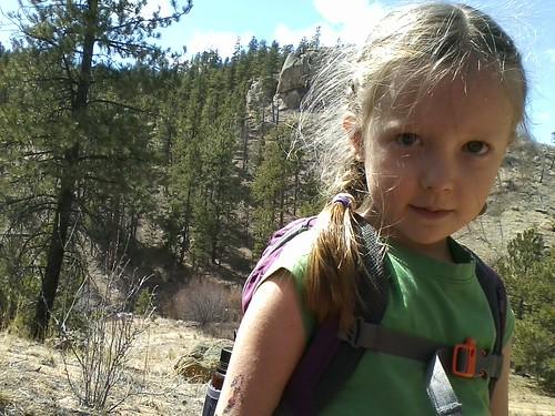Hiking (6)