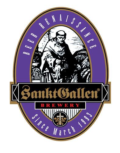 Sankt-Gallen