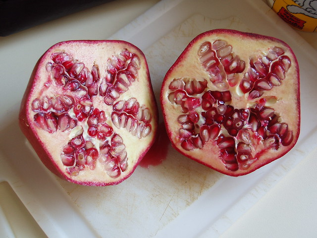 201109230020_pomegranate