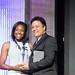 Guru Award Winner