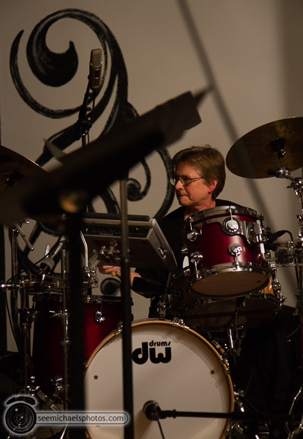 Nate Jarell Group at Villa Musica 41313 © Michael Klayman-015