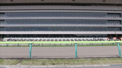 20130420福島競馬場